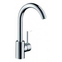 Hansgrohe Talis S 2 Variarc mitigeur évier Chr.