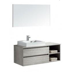 Meuble de salle de bain Marjolaine