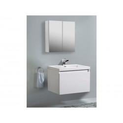 Meuble de salle de bain Morgane