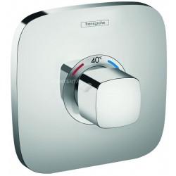 Hansgrohe Ecostat E thermostat enc.chromé