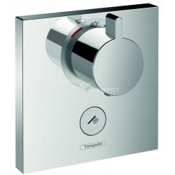 Hansgrohe ShowerSelect TH Highfl.1 cons 1 autre