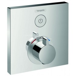 Hansgrohe ShowerSelect therm.enc.1 consommateur