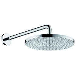 Hansgrohe Raindance Air douche tête 300mm b 450