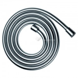 Hansgrohe Isiflex B flexible 1600mm blanc