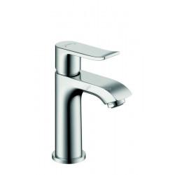 Hansgrohe Metris mitigeur lavabo.100 petit chr