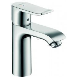 Hansgrohe Metris mitigeur lavabo 110 CoolStart