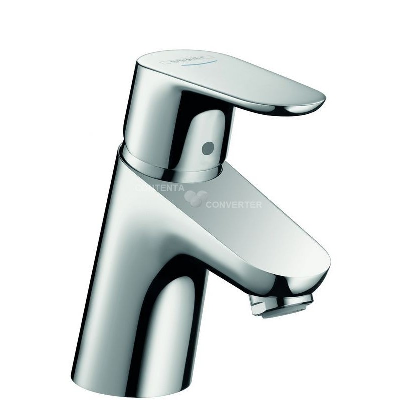 Hansgrohe Focus 70 Robinet simple service chr