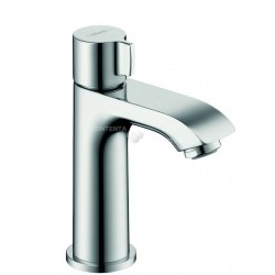 Hansgrohe Metris Robinet simple service 100