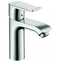 Hansgrohe Metris mitigeur lavabo 110 LowFlow
