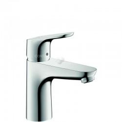 Hansgrohe Focus mitigeur.lavabo.100 ss vidage chr.