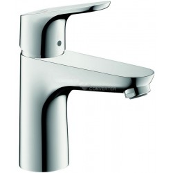 Hansgrohe Focus mitigeur.lavabo.100 CoolStart chromé