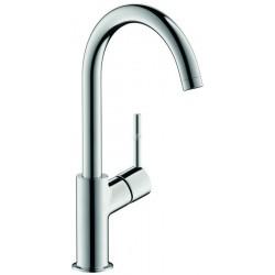 Hansgrohe Talis 210 mitigeur lavabo.Pivot.a.tirett