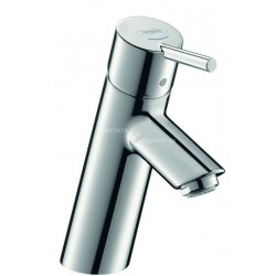 Hansgrohe Talis Robinet simple service