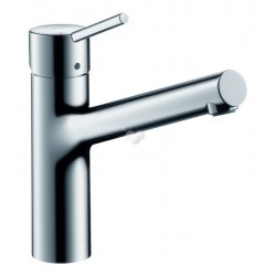 Hansgrohe Talis S mitigeur évier