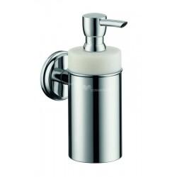 Hansgrohe Logis C distributeur savon liquide ch