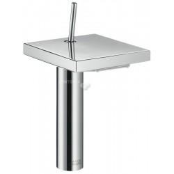 Axor Hansgrohe Starck X mitigeur lavabo 210mm chromé