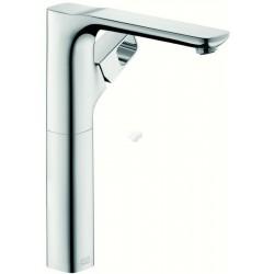 Axor Hansgrohe Urquiola mitigeur.lavabo.Highriser ss support