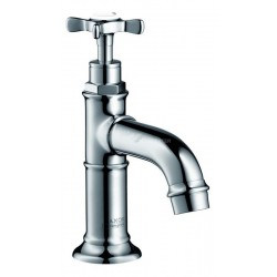 Axor Hansgrohe Montreux robinet simple court BN