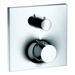 Axor Hansgrohe Massaud SF mitigeur.Therm avec RA+Invers