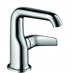 Axor Hansgrohe Bouroullec 1gr fonteinmengkr -waste