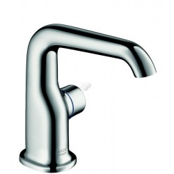 Axor Hansgrohe Bouroullec Robinet lavaboe-mains ss Vid.