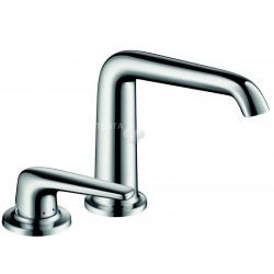 Axor Hansgrohe Bouroullec 2gats wtm -waste 155 chr.