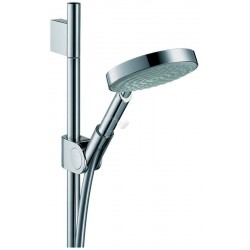 Axor Hansgrohe 150 Air doucheset chroom
