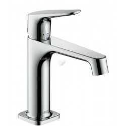 Axor Hansgrohe mitigeur lavabo Citterio M Chr.
