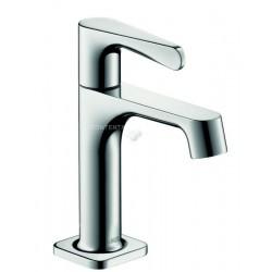 Axor Hansgrohe Citterio M robinet simple chromé
