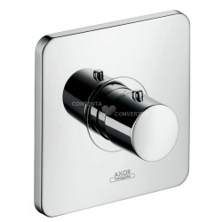 Axor Hansgrohe Set/F Therm.Citterio M  Chrome