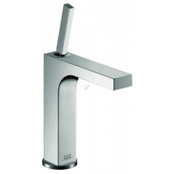 Axor Hansgrohe Citterio mitigeur lavabo 180mm Chr.