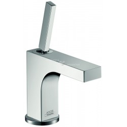Axor Hansgrohe Citterio mitigeur lavaboe-mains 115mm