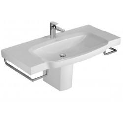 Villeroy & Boch Sentique Plan de toilette