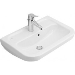 Villeroy & Boch Architectura Lavabo Compact Blanc