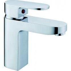 Mitigeur lavabo Rébecca