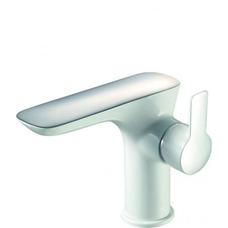 Mitigeur lavabo Roberta