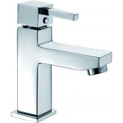 Koud waterkraan 'square'