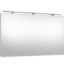 Villeroy & Boch More To See Miroir N/A