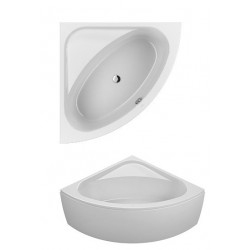 Villeroy & Boch Loop & Friends Bad in Acryl