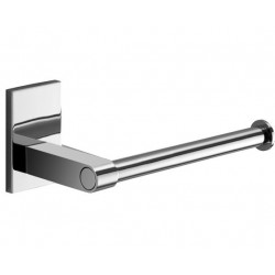 GEDY PORTE ROULEAU  MAINE CHROME