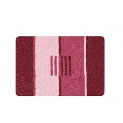 GEDY TAPIS POUR WC VERONESE ROSE 50
