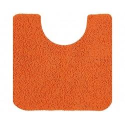 grand choix de tapis de bain au meilleur prix du march sur banio salle de bain. Black Bedroom Furniture Sets. Home Design Ideas