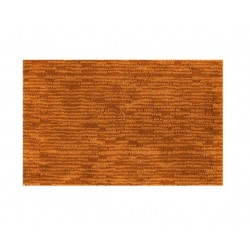 GEDY TAPIS BAIN 50X80 TINTORETTO OR