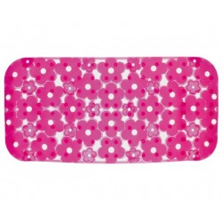 GEDY TAPIS BAIGNOIRE ANTIDERAPANT F
