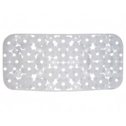 GEDY TAPIS BAIGNOIRE ANTIDERAPANT B