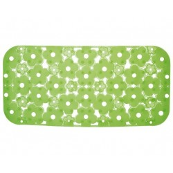 GEDY TAPIS BAIGNOIRE ANTIDERAPANT V