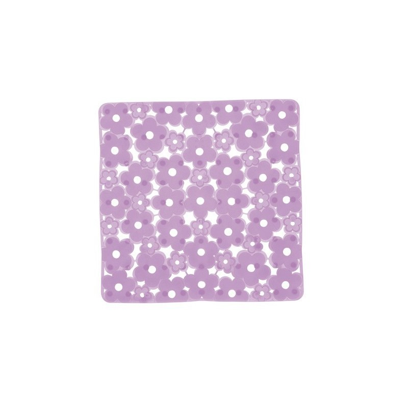 Gedy tapis douche antiderapant lila 975151 p9 - Tapis de douche antiderapant ...