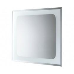 Grand choix de miroir de diff rentes marques sur for Miroir 70x70