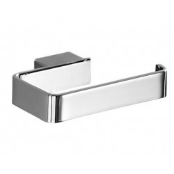 GEDY PORTE ROULEAU  LOUNGE CHROME