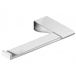 GEDY PORTE ROULEAU  GLAMOUR CHROME